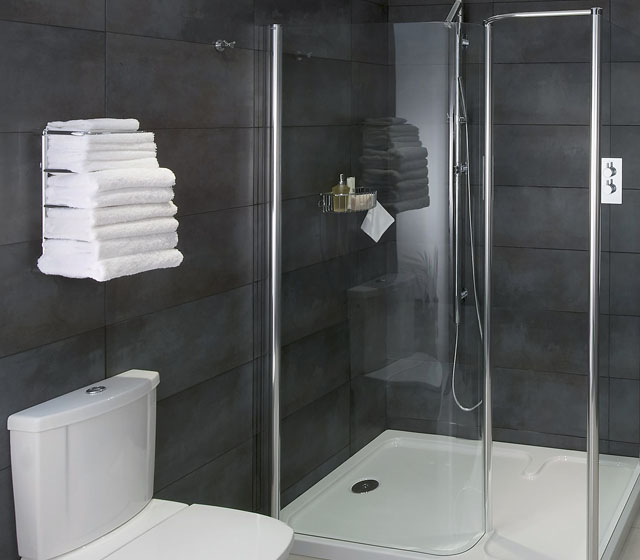 Buy Any Colour of Shower Tray in UK & Ireland | Coloured Shower Trays